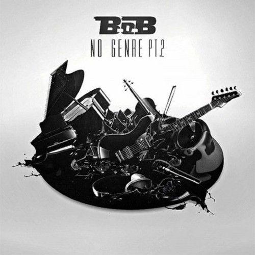 No Genre 2 - B.o.B