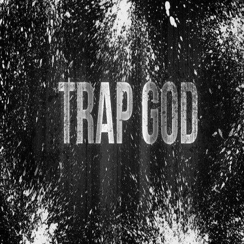 Diary Of A Trap God - Gucci Mane (1017 Records)