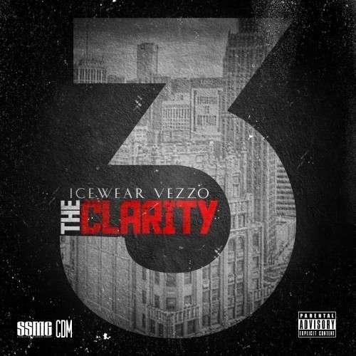 IceWear Vezzo - The Clarity 3