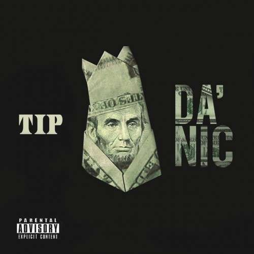 T.I. - Da' Nic EP