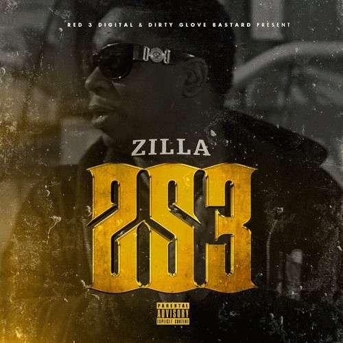 Zilla - Zilla Shit 3 (Reloaded)