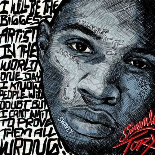 Tory Lanez - Sincerely Tory