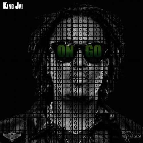 King Jai - On Go