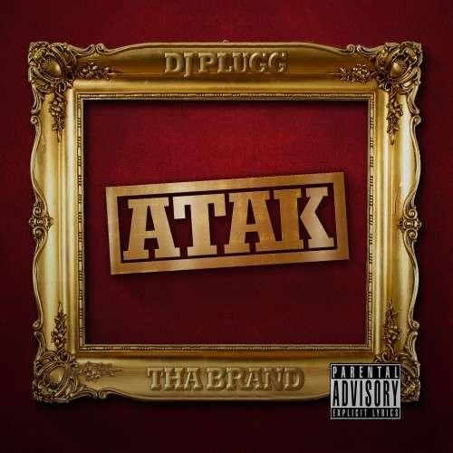 Atak - The Brand