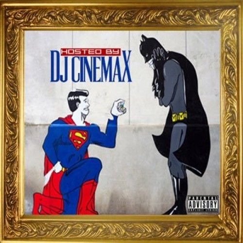 Supergay - PradaBoy Digital (DJ Cinemax)