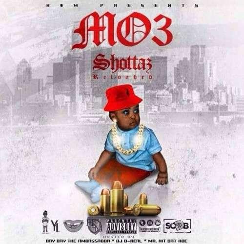 Mo3 - Shottaz (Reloaded)