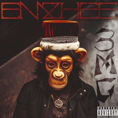 EmZhee - The 3MG