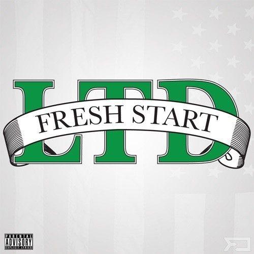 Fresh Start - LTD (DJ Honorz)