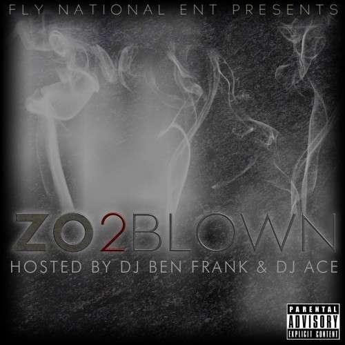 Zo - 2 Blown
