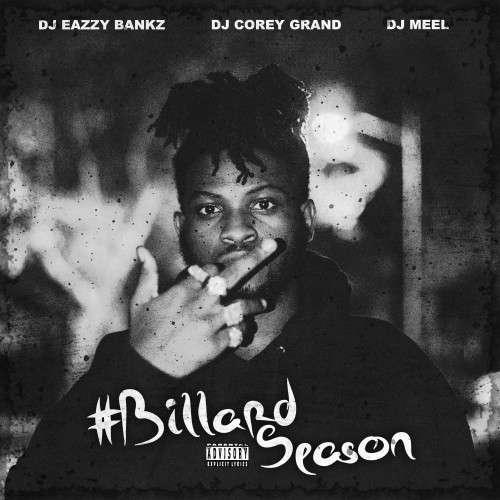 Billard - Billard Season