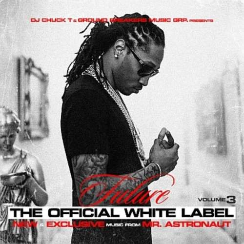 Future - Official White Label 3