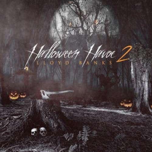 Lloyd Banks - Halloween Havoc 2