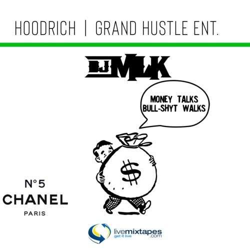Various Artists - Money Talks 5