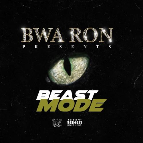 Beast Mode - BWA Ron