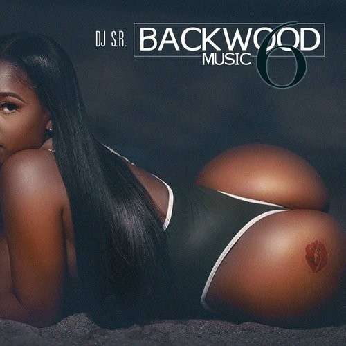 Various Artists - Backwood Music 6