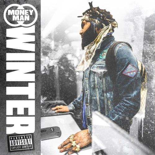 Winter - Money Man