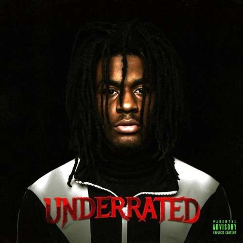 BSlime - Underrated