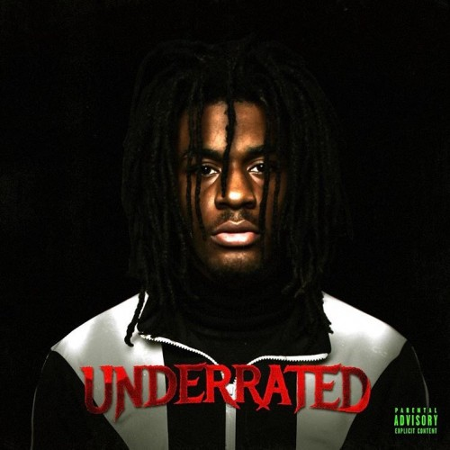 Underrated - BSlime (DJ ShowOutTime, YSL)