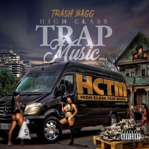 Trashbagg - High Class Trap Music