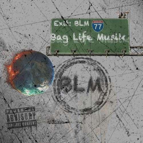 Bag Life Musik - Bag Life Musik Vol. 1