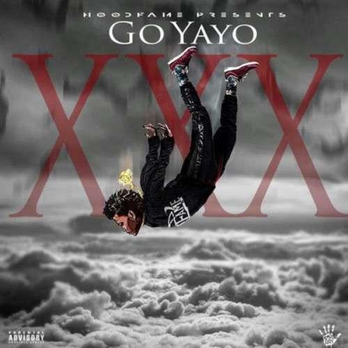 Go Yayo - XXX