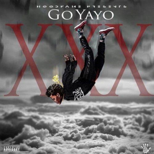 XXX - Go Yayo