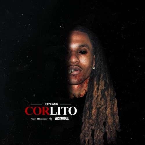 Cory Cannon - Corlito