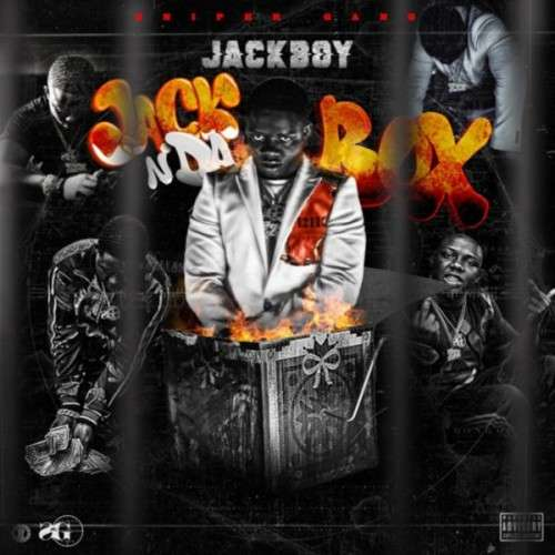 Jackboy - Jackndabox