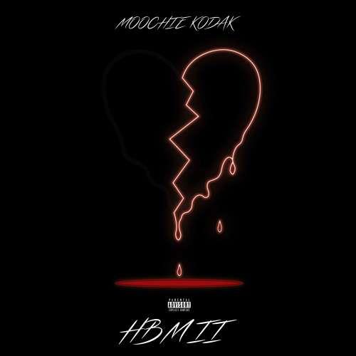 Moochie Kodak - HBM2
