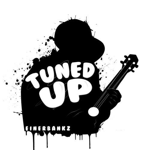 Various Artists - Acoustic Audio #TunedUp Edition