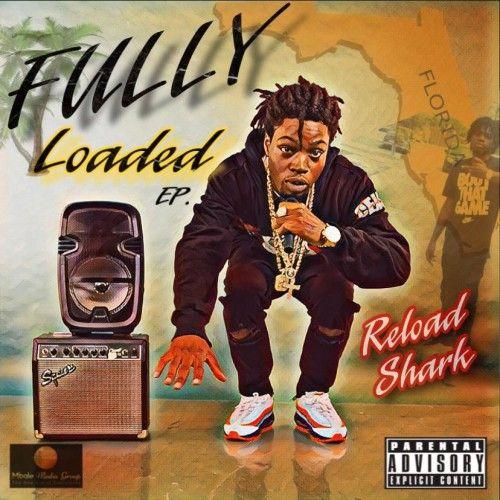Fully Loaded - Reload Shark