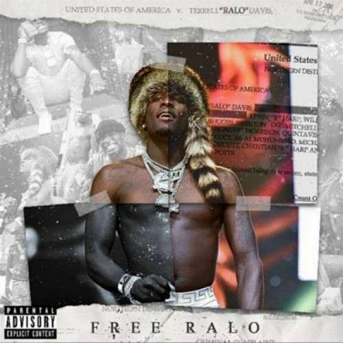 Ralo - Free Ralo