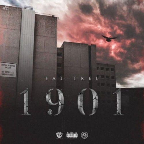 1901 - Fat Trel