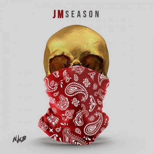 Joe Moses - JM Season