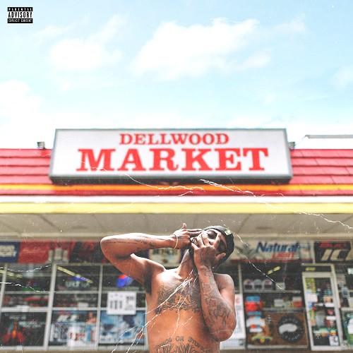 Dellwood Market - Rahli