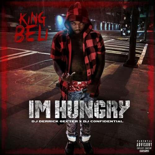 King Beli - Im Hungry
