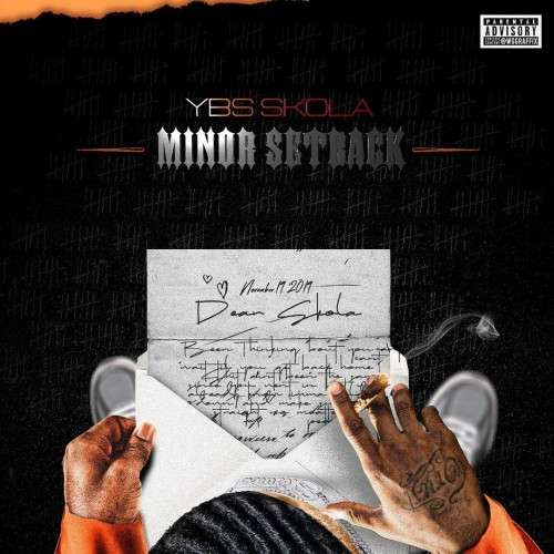 YBS Skola - Minor Setback