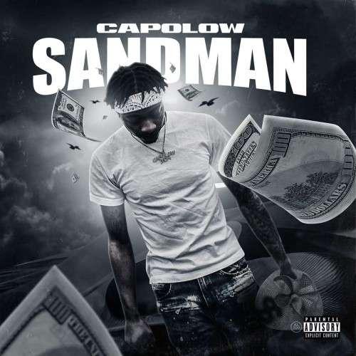 Capolow - Sandman