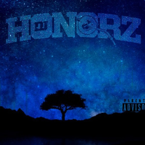 Manifested Vibes - DJ Honorz
