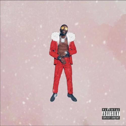 East Atlanta Santa 3 - Gucci Mane (1017 Records)