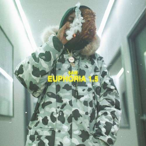 5am - Euphoria 1.5