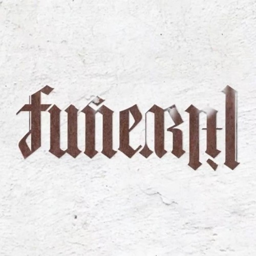 Funeral - Lil Wayne (Young Money Ent.)