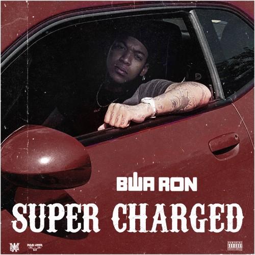 Super Charged - BWA Ron