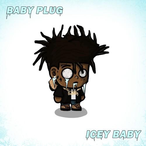 Icey Baby - Baby Plug