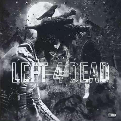 Y&R Mookey - Left 4 Dead