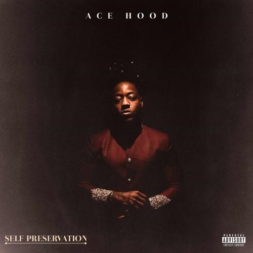 Self Preservation - Ace Hood
