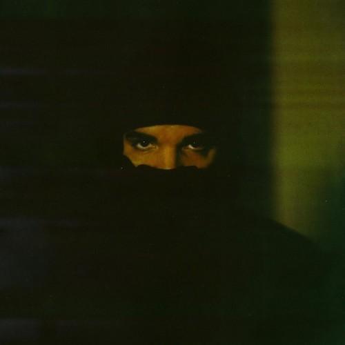 Dark Lane Demo Tapes - Drake (OVO)