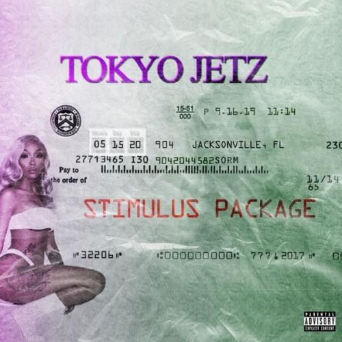 Stimulus Package - Tokyo Jetz