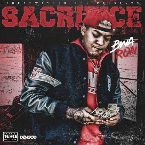 Various Artists - Sacrifice