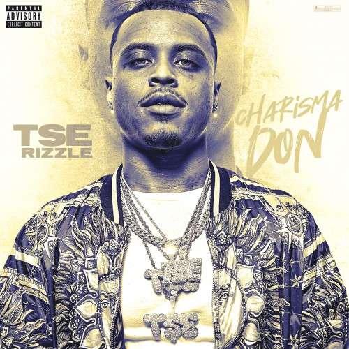TSE Rizzle - Charisma Don